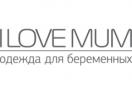 ilovemum.ru