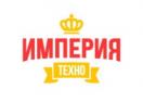 imperiatechno.ru