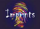 imprints.ru