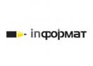informat.ru