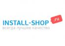 install-shop.ru