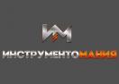 instrumentomania.ru