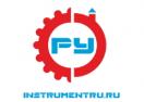 instrumentru.ru
