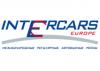 Intercars-tickets.com