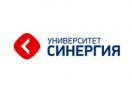 internet.synergy.ru