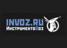 invoz.ru