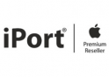 Iport.ru