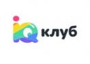 iqclub.ru