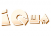 Iqsha.ru