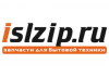 Islzip.ru