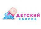 isplit.ru