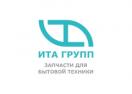 ita-group.ru