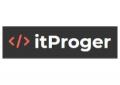 Itproger.com