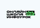 iu.ru