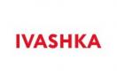 ivash-ka.ru