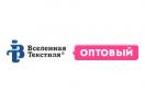 ivunitex.ru