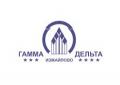 Izmailovo.ru