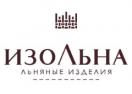 izolna.ru
