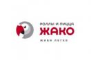 jacofood.ru