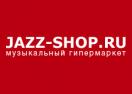 jazz-shop.ru