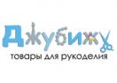 jbizhu.ru