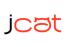 jcat.ru
