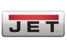 jettools.ru
