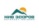 jiv-zdrav.ru