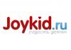 Joykid.ru