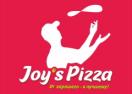 joyspizza.ru