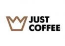 justcoffee.ru