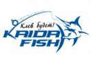 kaida-fish.ru