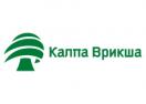 kalpa-vriksa.ru