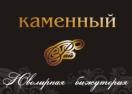 kamenny-ray.ru