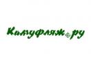kamuflage.ru