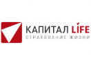 kaplife.ru