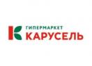 karusel.ru