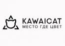 kawaicat.ru