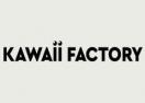 kawaiifactory.ru