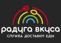 Kazan.rvkusa.com