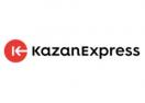 kazanexpress.ru
