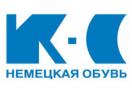 kc-shoes.ru