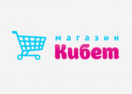kibet-shop.ru