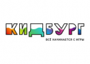 kidburg.ru