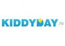 kiddyday.ru