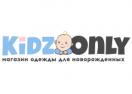 kidzonly.ru