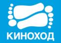 Kinohod.ru