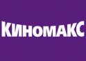 Kinomax.ru