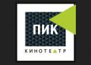 kinopik.info