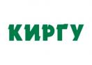 kirgu.ru